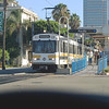2010-09-26 Long Beach Metrolink