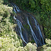 Tangoio Falls Hakes Bay