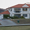 Accommodation Napier