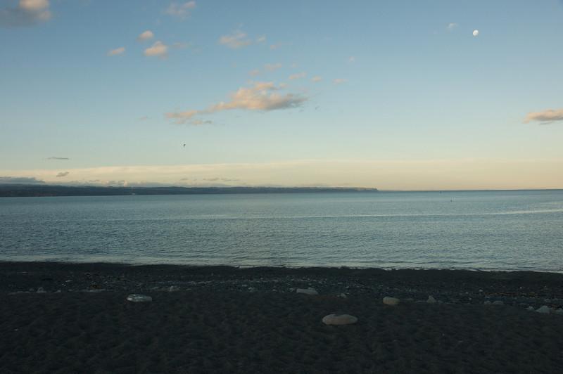 Napier Waterfront