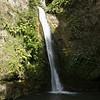 Te Anna Falls Hawkes Bay