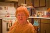 2010-11 Trip to Greensburg 21