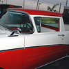 2010-12-04 Ford 1957 Ranchero ft lf