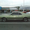2010-12-04 AMC Javelin side lf