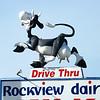 2010-12-03 Fullerton Rockview2