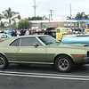 2010-12-04 AMC Javelin side rt