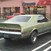 2010-12-04 AMC Javelin rr rt
