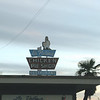 2010-12-03 Anaheim Pieshop