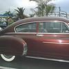 2010-12-04 Chevrolet 1950c