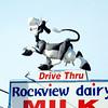 2010-12-03 Fullerton Rockview1