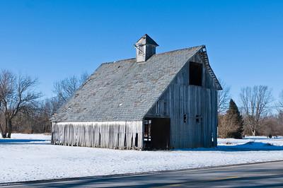 2010-12 Ohio