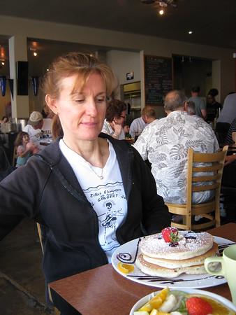 2010-6-27 San Diego Trip