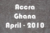 IMG_3596 Accra Ghana April 2010