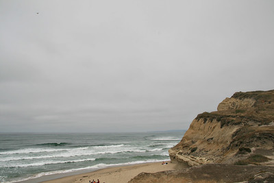 2010 California