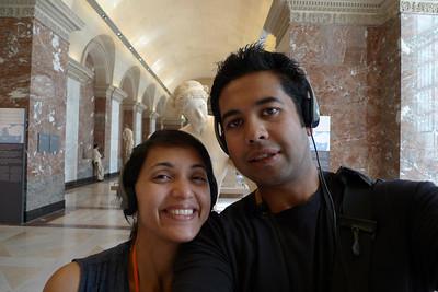 2010 Europe Trip