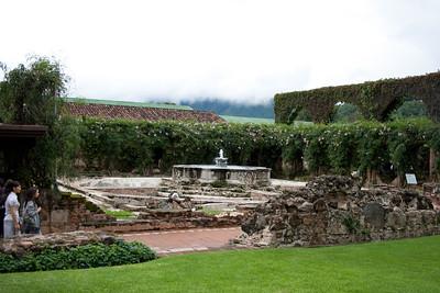 2010 Guatemala-9143