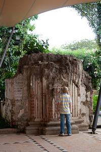 2010 Guatemala-9155
