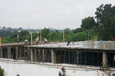 2010 Guatemala-9123