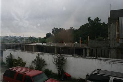 2010 Guatemala-9125