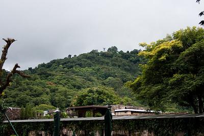 2010 Guatemala-9136