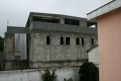 2010 Guatemala-9124