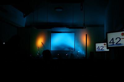 2010 Guatemala-9127