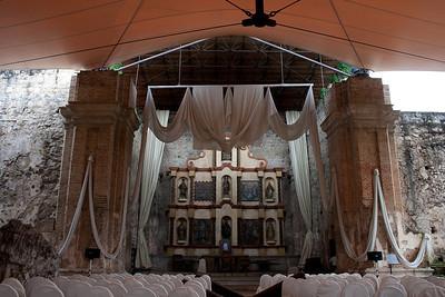2010 Guatemala-9151