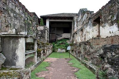 2010 Guatemala-9147