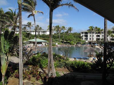 2010 Hawaii