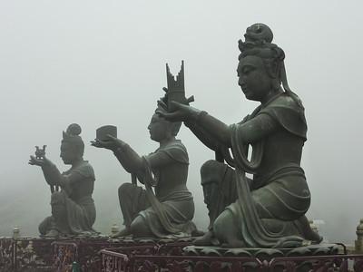 2010 Hong Kong