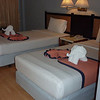 Though not a luxury hotel, the room is comfortable, clean and sufficiently well equipped. Staff are friendly and helpful.