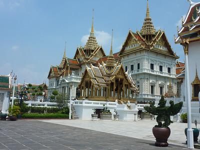 2010 - Thailand