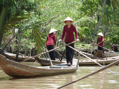 2010 - Vietnam