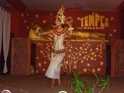 2010 - Cambodia
