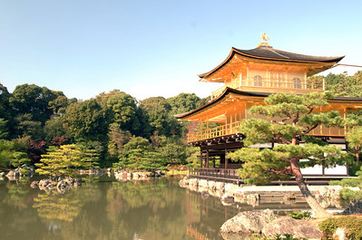 2010 - Japan - Kyoto