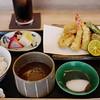 中午的點心套餐:3990 yen