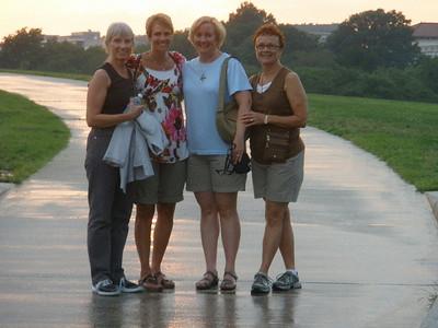 2010 - July 28-31 - Washington, DC
