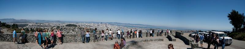 IMG_4460-4469-Panorama
