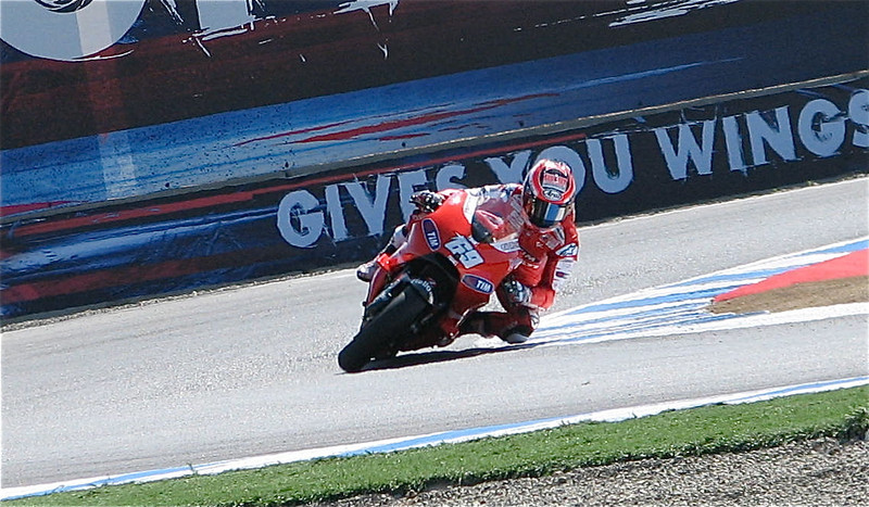 Nicky!!!!!