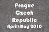 IMG_0001 Prague Czech Republic Apr-May 2010