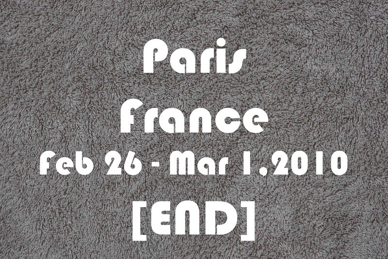 IMG_3596 ParisFranceFeb26-Mar12010END