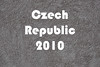 IMG_3596 CzechRepublic2010