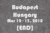 IMG_3596 BudapestHungartMar12-152010END