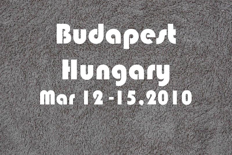 IMG_3596 BudapestHungaryMar12-152010