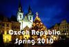 Prague copy