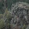 Along Oak Creek Canyon, Sedona