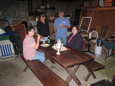 016 Alan's garage