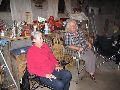 017 Alan's garage