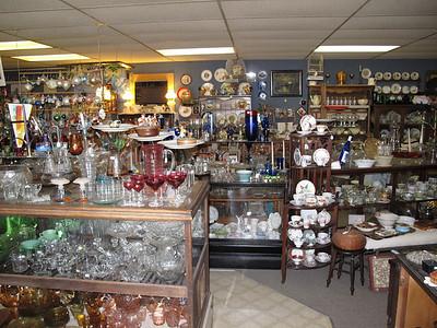 020 Inga's gift shop