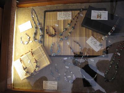 027 Gayle's jewelry